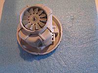 Мотор для моющего пылесоса Thomas