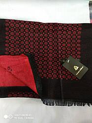 """Шарф чоловічий чоловічий шарф """"Roberto Gabbani"""" 0222"""