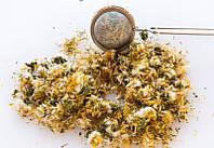 Одуванчик лекарственная трава Карпаты 50 гр ZZ, КОД: 2650801