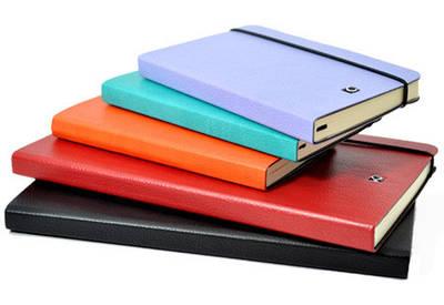 Блокноты, ежедневники, алфавитки, планинги