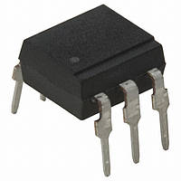 Оптрон MOC3023 (EL3023) /Everlight/