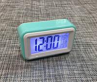 Часы электронные Atima AT-608 / 540 Лучшее качество