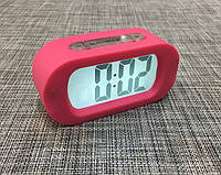 Часы электронные / А4860 Лучшее качество