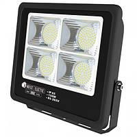 Прожектор светодиодный LION-150 150W 6400K