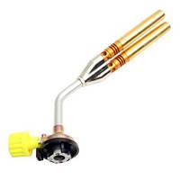 Газовая горелка резак Kovea KT-2108 Лучшее качество