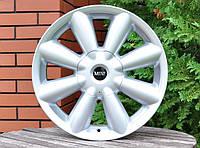 Оригинальные диски Mini R18 5x120 диски на MINI COUNTRYMAN OPEL Insignia BMW