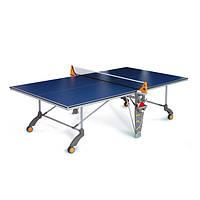 Теннисный стол Enebe Ignis (для помещений) (AS)