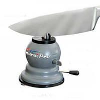 Точилка для ножей Samurai PRO Лучшее качество