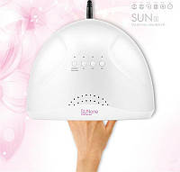Лампа для манікюру SUN One 48W Найкраща якість