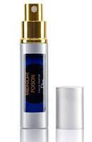 Женский мини-парфюм Christian Dior Midnight Poison (Кристиан Диор Миднайт Поисон) 15 мл