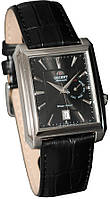 Мужские часы Orient FESAE00AB0
