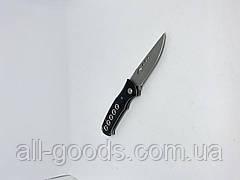 Нож выкидной Нож складной Нож выкидной автоматический Ножи для охоты рыбалки и туризма   D-888 All, фото 3