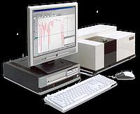 ИК Фурье-спектрометры ФСМ 1201 и ФСМ 1202