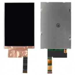 Дисплей Sony Ericsson WT19i(Оригинал)