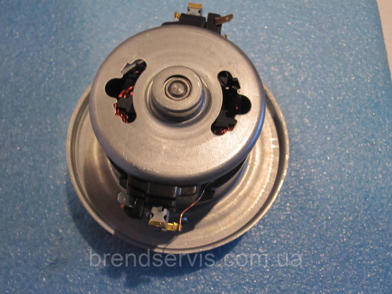 Мотор для пылесоса LG