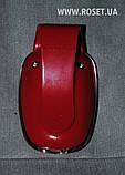 Электронный Шагомер Pedometer А-656, фото 4