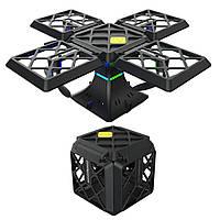 Квадрокоптер Black Knight Cube 414 Кращу якість