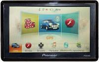 GPS навигатор Pioneer PI 5009 5дюймов!!!