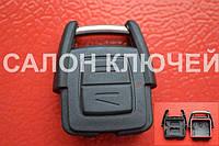 Корпус кнопок Opel astra, vectra B, omega B