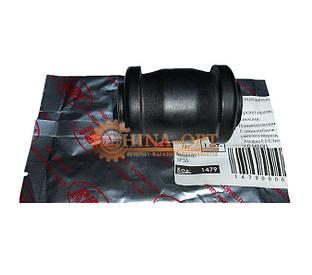 Сайлентблок переднего рычага передний Чери Элара Е5 Chery Elara E5 1.5 2,0 МКПП