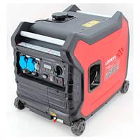 Инверторный генератор Loncin LC 3500i SP, КОД: 1247529