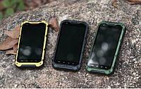Ремонт противоударных телефонов