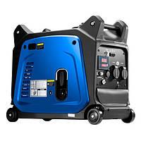 Инверторный генератор Weekender X2600ie GR, КОД: 1250043