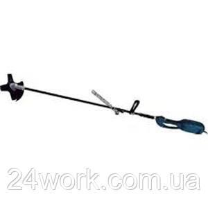 Электротриммер Ритм М РГ-1400 (1+1)