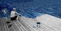 Гидроизоляция и ремонт бассейнов