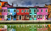 Эмаль фасадная водоотталкивающая различных цветов