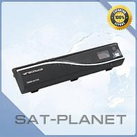 Дисплей для спутникового ресивера Dreambox DM800 (Китай)