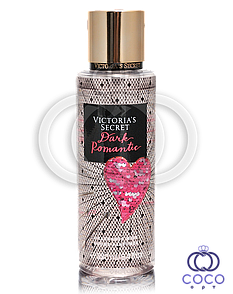 Парфюмированный спрей для тела Victoria's Secret Dark Romantic 250 ml (ОРИГИНАЛЬНОЕ КАЧЕСТВО!)