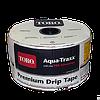 Капельная лента Aqua Traxx 3048м.