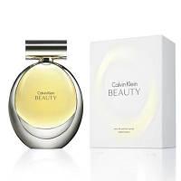 Женская парфюмированная вода Calvin Klein Beauty (Кевин Кляйн Бьюти)копия