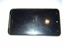 Мобільні телефони -> HTC -> інші