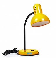 """Лампа настільна LOGA """"Соняшник"""" L-06, фото 1"""