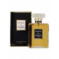 Парфюмированная вода для женщин Coco Chanel (Шанель Коко)копия