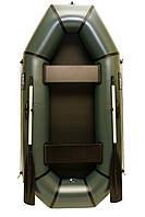 Лодка Grif boat GH-240L TS, КОД: 312554
