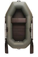 Лодка Grif boat GA-210 OB, КОД: 312557