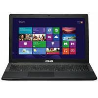 БО Ноутбук Asus X551 15.6 N2830 4 RAM HDD 500