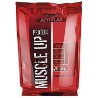 Muscle UP Protein (700 g )