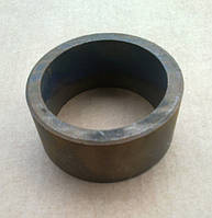 Втулка 54-00229 большая ведущего блока металлокерамика