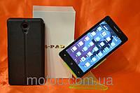 Мобильный телефон Samsung RX-1 Копия сенсорный
