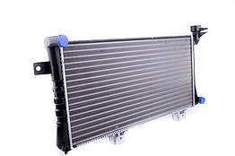Радиатор охлаждения ДМЗ ВАЗ 027637 ZZ, КОД: 1476429