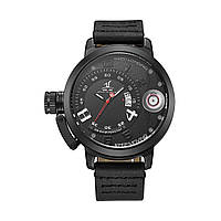Часы Weide All Black UV1606B-1C UV1606B-1C ZZ, КОД: 116204