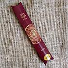 Аромапалички Радга Рас Біхарі (Radha Ras Bihari Masala), 10 штук, фото 2