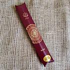Аромапалички Радга Рас Біхарі (Radha Ras Bihari Masala), 10 штук, фото 3