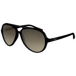 Cолнцезащитные очки Cats