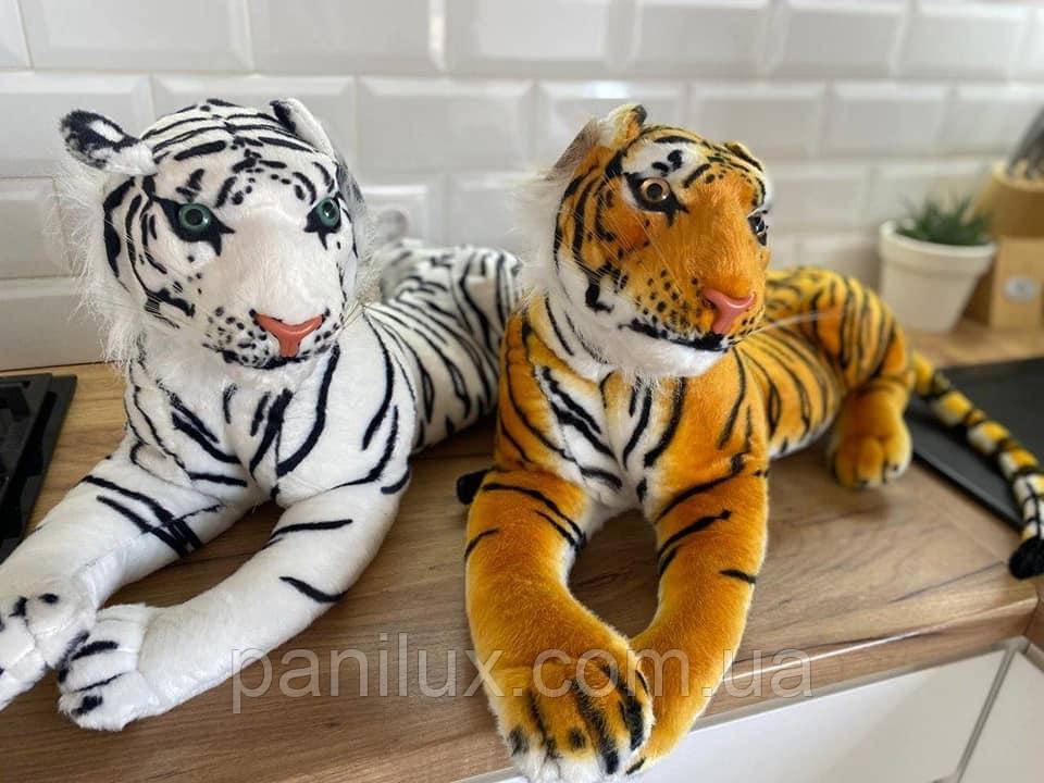 """Плед-іграшка 3в1 """"Тигр"""""""
