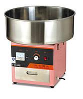 Аппарат для производства сахарной ваты MH-500